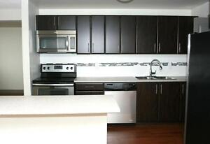 $500 Off your First Month in Beautiful and Luxurious Suites! Kitchener / Waterloo Kitchener Area image 7