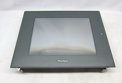 Proface Pro Face Gp2501 Sc11 3180021 Touch Screen Control Panel