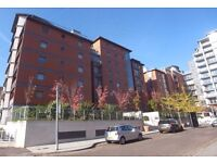 Stylish One Bedroom Apartment with Balcony & Secure Underground Parking