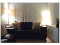 Last 2 Double and Single En-Suite Rooms! Wheatley!