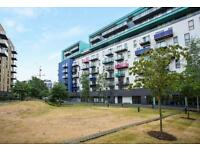 # Beautiful one bedroom property coming available soon in Baquba building - SE13!!