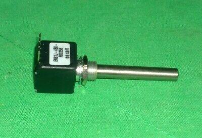 Bourns Ens1j-450-r00256 Rotary Optical Encoder 3035