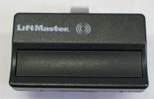 Liftmaster 371LM (1-Button) Garage Door Gate Opener Remote