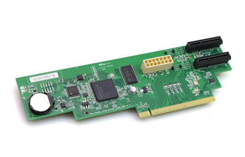 00GU198 Riser Card for Toshiba 4900-786