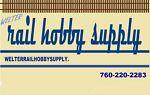 railhobbysupply