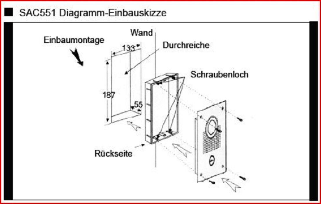 Niedlich Diagramm Der Rückseite Ideen - Menschliche Anatomie Bilder ...