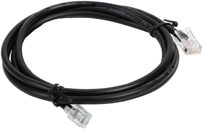 APG CD-101A - CONTAINER/SP MULTIPRO PRINTER CABLE DRAWER 1