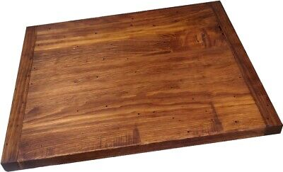 Distressed Old World 24 X 30 Rustic Or Soft Urban Restaurant Furniture Table Top