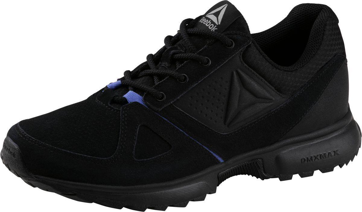 REEBOK Damen Walkingschuhe Sporterra 7.0 W Schuhe Sneaker Trekking Wandern