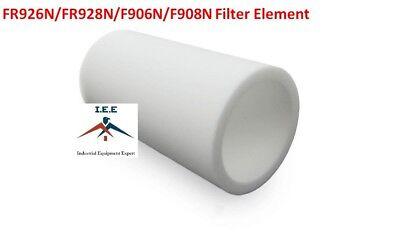 F9000 Series In Line Compressor Moisture Separator Filter Element F9007 Filter
