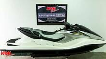 Jetski Honda F12X 2004 with 113hours Jet Ski and Trailer Ashmore Gold Coast City Preview