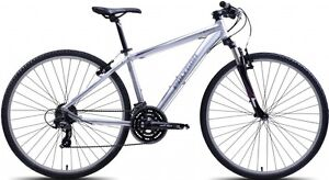 Polygon-Heist-2-0-29er-Hybrid-Bike-Shimano-Altus-24-speed-NEW-Bicycles-Online