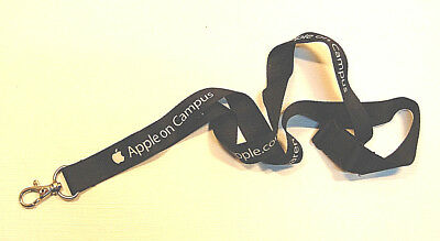 Apple on Campus Lanyard NEW (US1) (Apple Lanyard)