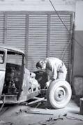 Mechanic  Cleveland Redland Area Preview