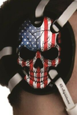 Wrestling Headgear Wraps skins Cliff Keen Head Gear Decals stickers