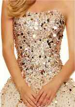 DESIGNER DRESSES FOR HIRE Mawson Lakes Salisbury Area Preview
