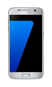 Samsung Galaxy S7 SM-G930F (aktuellstes Modell) - 32GB - Silver Titanium (Ohne … - <span itemprop=availableAtOrFrom>Berlin, Deutschland</span> - Samsung Galaxy S7 SM-G930F (aktuellstes Modell) - 32GB - Silver Titanium (Ohne … - Berlin, Deutschland