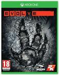 Evolve | Xbox One | iDeal