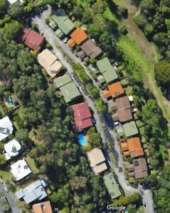 3 B/R Townhouse, double L/U garage, in quiet complex in Carrara Carrara Gold Coast City Preview