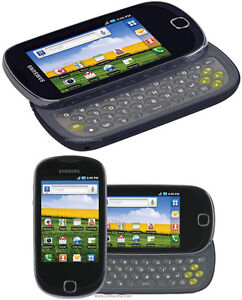 NEW-Samsung-Galaxy-Q-T589R-3G-3MP-GPS-WIFI-SLIDE-QWERTY-ANDRIOD-V2-2-SMARTPHONE
