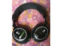 Turtle beach xp300 for spares