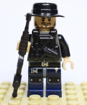 Lego Custom Soldaten Gebraucht Kaufen Nur 4 St Bis 65 Günstiger