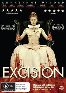 Excision-DVD-2012-LIKE-NEW-R4