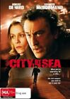 DVD City by the Sea DVDs & Blu-ray Discs