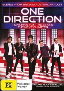 One-Direction-Australian-Tour-Footage-DVD-2013