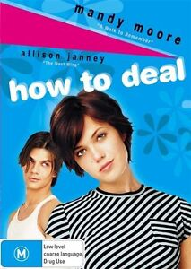 How-To-Deal-DVD-2007