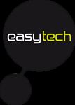 easytechsrl