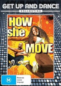 How-She-Move-DVD-2009