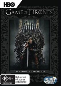 Game-Of-Thrones-Season-1-DVD-2012-5-Disc-Set