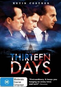 Thirteen-Days-DVD-2007