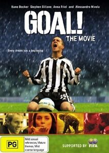 GOAL-THE-MOVIE-1-NEW-DVD