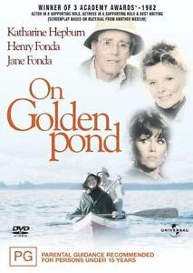 On-Golden-Pond-DVD-2005