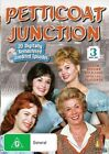 DVD & Blu-ray Movies Petticoat Junction
