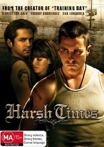 Harsh-Times-DVD-2007