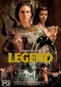 Legend-DVD-2002