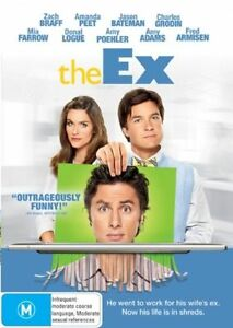 The-Ex-DVD-2008