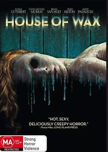 The-House-Of-Wax-DVD-2008