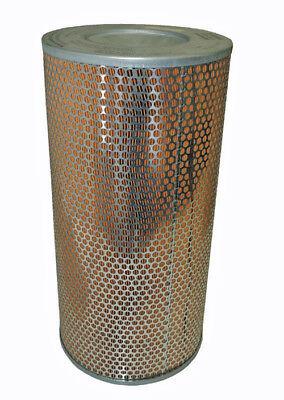 Ingersoll Rand Part 92686948 Air Filter