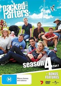 Packed-To-The-Rafters-Season-4-Part-1-DVD-2011-3-Disc-Set