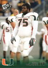 Vince Wilfork Football Trading Cards