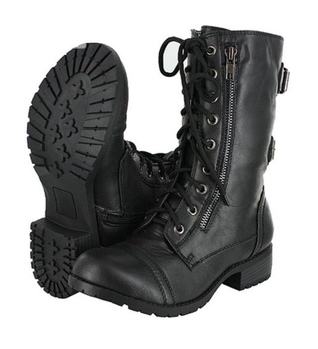 Top 10 Army Boots | eBay