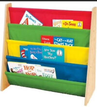 WANTED Kids Book display unit Birmingham Gardens Newcastle Area Preview