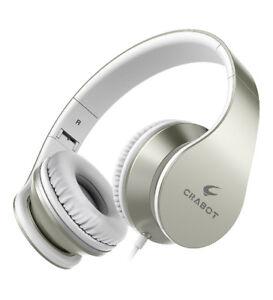 BRAND NEW IN BOX Headphones