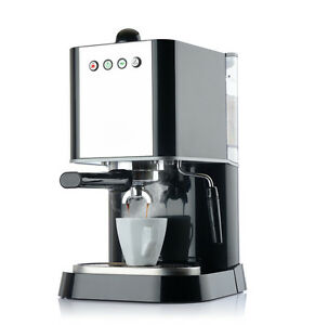 Your Guide to Buying a Digital Farberware Coffee Maker