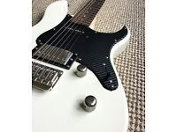 Yamaha Pacifica 311 Electric Guitar - Newent, Gloucestershire