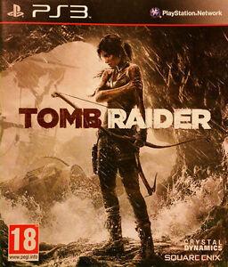 Tomb-Raider-Sony-PlayStation-3-2013